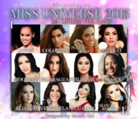 hot ass picks miss universe hot picks pageant official