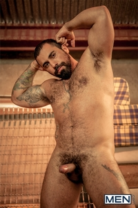 hot asshole sex men jesse ares ricky hot gay passionate fucking hairy asshole furry chest tattoo muscle tube video porn gallery sexpics photo jessy hardcore attachment