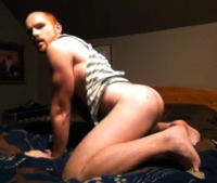 hot asshole sex timitae gay ginger god hot ass naked shameless bearded man amateur hour