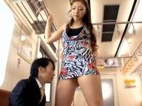 hot asshole sex contents erika takashita crazy japanese action set