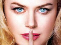 hot babies pics nicole kidman hot author lynnecorbettmac page