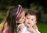 hot babies pics beautiful hot kiss lovely cute babies wallpaper romantic couple wallpapers