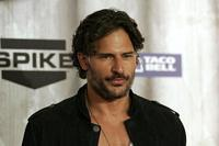 hot babies pics upi sofia vergara joe manganiello would make hot babies sarah hyland says entertainment news