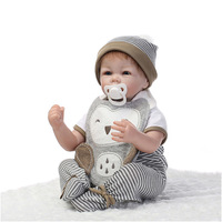 hot babies pics htb ome lfxxxxbzxpxxq xxfxxx hot sale babies girls toys super realistic lovely lifelike newborn reborn baby dolls inches item