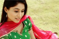 hot babies pics super star plus wallpapers photos actors actress free hot picture gallery attachment