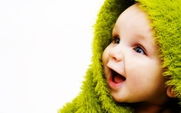 hot babies pics media original pretty hot baby wallpapers babies wallpaper pictures
