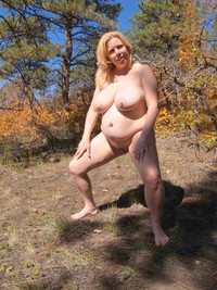 hot bbw porn pics media original porn pics bbw hot mom marilyn nudist fiance outdoor pee page
