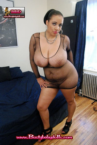 hot bbw porn pics bbw porn hot latina photo