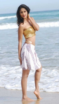 hot beach porn wallpapers ileana hot navel photo beach telugu actress still sexy hip ajilbab portal nude porn