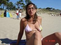 hot beach porn album hot beach slut more