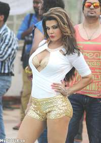 hot big bobs images rakhi sawant boobs sofia hayat topless sunbathing black thong hot ass sexy photos
