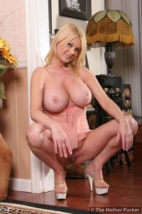 hot big bobs photo eab gallery hot anal bobs video