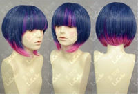 hot big bobs photo htb ddpipxxxxa xpxxq xxfxxxm hot sell cosplay blue font pink bob wholesale wig