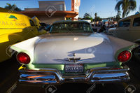 hot big bobs photo americanspirit ford classic cars hot rods diner bob boy riverside drive burbank califo stock photo