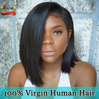hot big bobs photo htb xxfxxx malaysian human hair font bob lace popular wigs