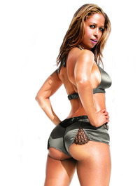 hot big butt women pics stacey dash focus chat posts