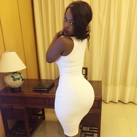 hot big butts photos attachments aceb socialite corazon kwamboka flaunts massive