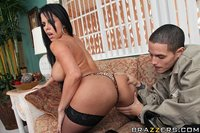 hot big butts photos brazzers porn bblib assed tenant diamond kitty network butts like gets fucked landloard
