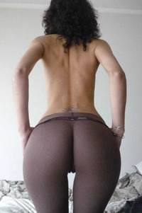 hot big hips pics original wide hips yoga pants