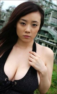 hot big tit galleries sweetandpussy smoking hot sexy pics kaoru sakurako showing tits