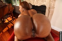 hot black chicks sex veoenbx black ass women are ready