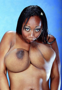 hot black pron bigblackporn nubian goddesses abound