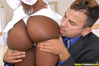 hot black pron pics pretty ebony porn star super hot black stars