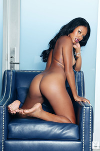 hot black pussy gallery media free pictures ebony pussy