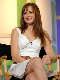 hot boob galleries photos alexisbledel alexis bledel open boob hot gallery