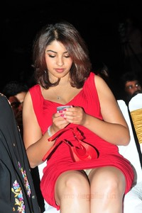 hot boob galleries richa gangopadhyay hot panty show stills red sari mini boobs