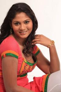 hot boob galleries wallimages shruthi hot stills gallery show