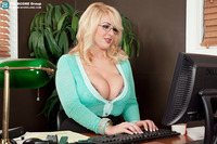 hot boob galleries rockell boob photos hot secretary continue tour