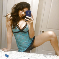 hot boob girl image sexy indian girl hot boobs selfie naked photo