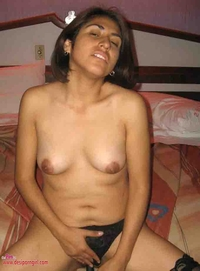 hot boob girl image desi indian cute girl showing sexy nipples hot boobs pics
