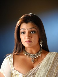 hot boob girl image hot sexy south actress aarthi agarwal semi nude boob cleavage ass photo unseen rape picture grab