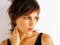 hot brunette pics plog celebrities elena anaya celebrity wallpaper widescreen