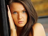 hot brunettes beautiful brunette cool eyes photo pictures wallpaper best makeup tips brunettes