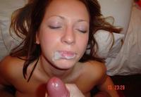 hot cum shots pictures photozip suckcumdick theme our amateur homemade blow reason hot cum shots
