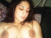 hot cunt pictures sexy desi indian mumbai college girl rupa getting naughty taking self pictures exposing boobs choot pussy nipples clit hot cunt maalmasala blogspot