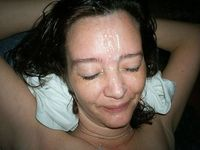 hot facial cum shots bcb facial cum photo