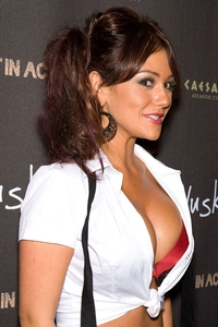 hot girl boob photos jwoww halloween very sexy hot school girl cleavage