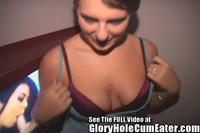 hot girls glory hole search gloryhole