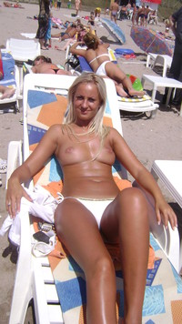 hot girls with tiny tits hot girl voyeur nudist naked