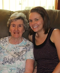 hot grandma pics july gorgeous grandma