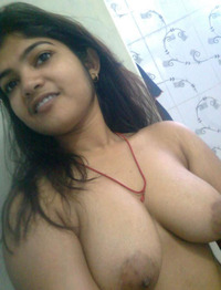 hot huge boobs pics boobs hot indian girls pictures album babes
