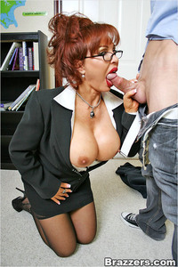 hot mature xxx pics hot mature teacher fuck sexy doggy
