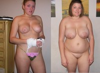 hot n naked hot curvey bbws naked
