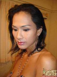hot naked bitches cfd asian shemale girls masturbating nude photos