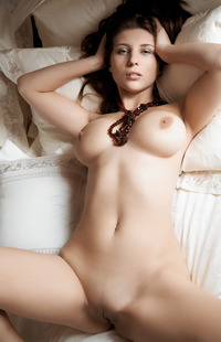 hot naked porn sexy naked babe wtih hot body
