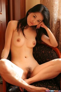 hot nude asian pussy large imgur gjqxi escort home asian hot nude pic